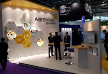 Aerohive Networks for CIOs