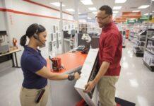 Honeywell retail tech solution