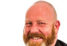 Matt Quinn, Chief Operating Officer, TIBCO Software