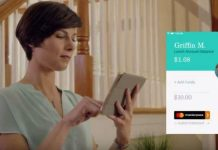 Mastercard Masterpass phone payment
