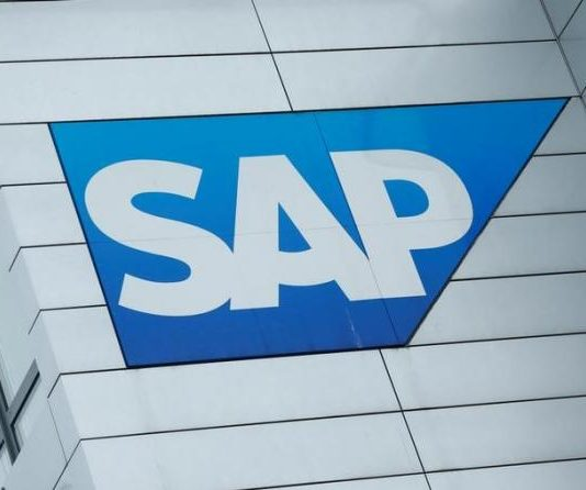 SAP Germany