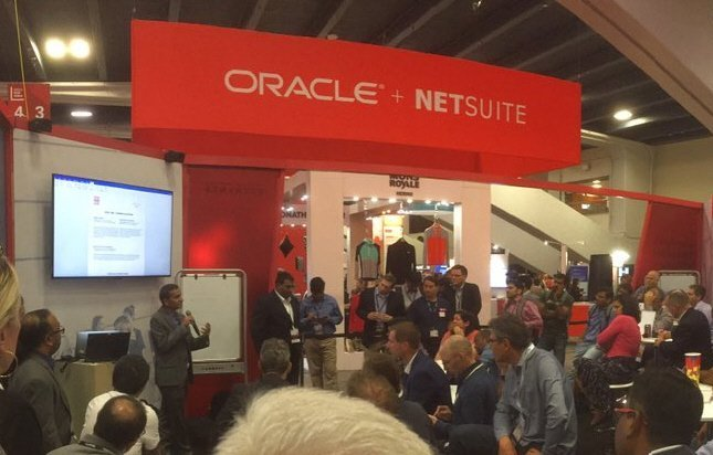 Oracle beats Q3 estimates, adds around 4,000 Autonomous Database trials
