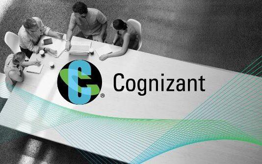 Cognizant employees