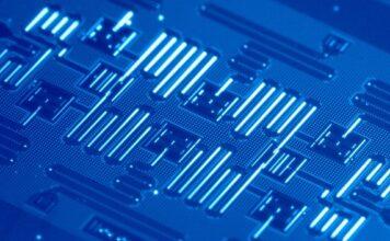 quantum computing for CIOs