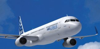 Airbus deals
