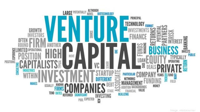 VC funding: Tapcart, Heap, Fetch Robotics, WePower, Snapdeal
