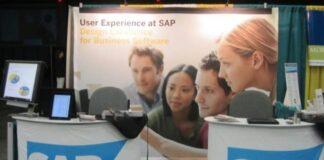 SAP customers