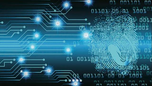 Threat intelligence gateway (TIG)
