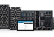 Dell EMC PowerEdge servers price