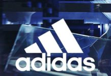Adidas efforts in digital transformation