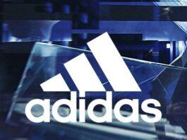Adidas efforts in digital transformation