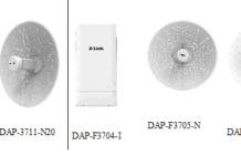 D-Link Smart Wireless Solution