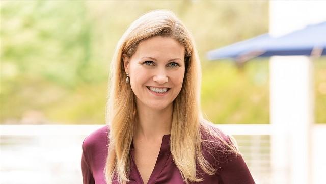 Intel Claire Dixon