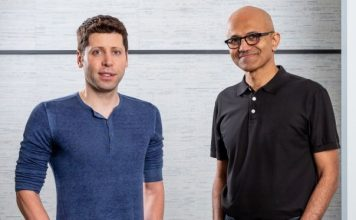 Microsoft and OpenAI