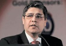 Mindtree CEO Debashish Chatterjee