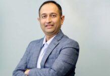 Qlik India Ankur Goel