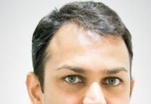 ServiceNow Arun Balasubramanian