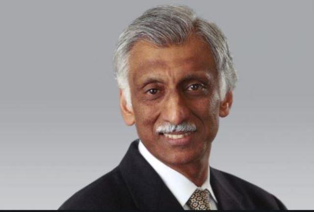 AMD Sandeep Chennakeshu