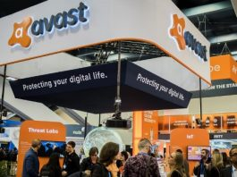 Avast at RSA