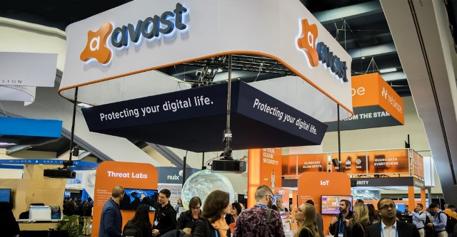 Avast grows revenue despite poor demand from SMBs | InfotechLead