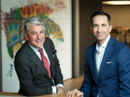 Accenture Acquires Pragsis Bidoop