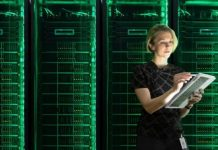 HPE Primera storage solutions