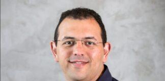 Oren Eini, CEO, RavenDB