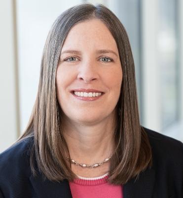 Intel Sharon L. Heck