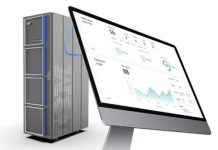 IBM Cloud Pak Security