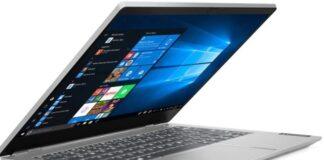 Lenovo ThinkBook 14 launch