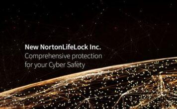 NortonLifeLock security solutions