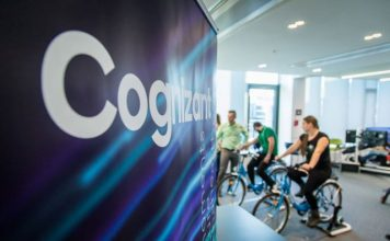 Cognizant Hungary