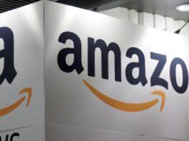 Amazon.com India jobs