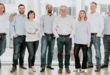 Expel management team