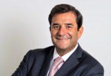 NetApp Cesar Cernuda