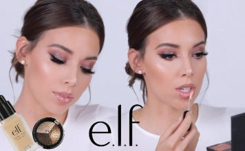 e.l.f. Beauty digital investment