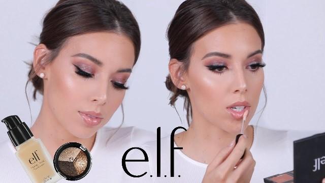 e.l.f. Beauty digital investment