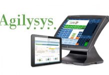 Agilysys for hotels