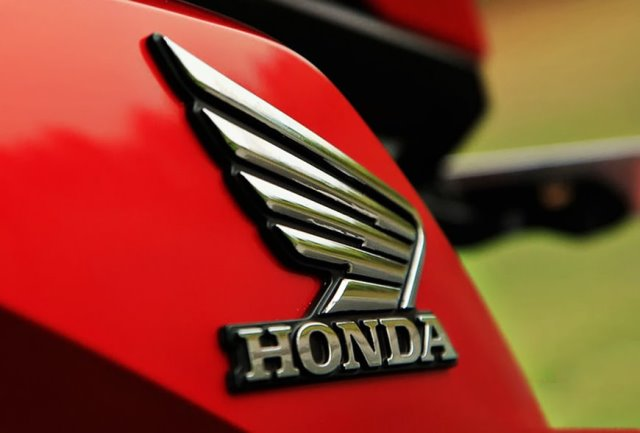 Honda Motor and technology