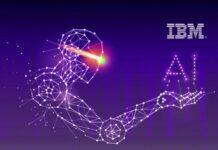 IBM Watson Works