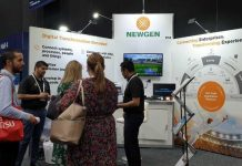 Newgen Software for business