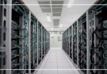 GPX Global data center