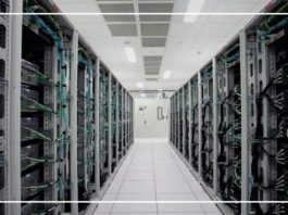 GPX Global data center