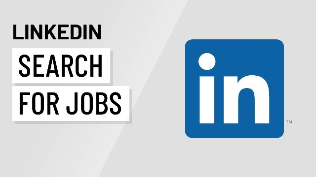 LinkedIn job India