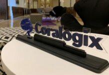 Coralogix India