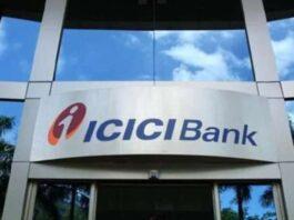 ICICI Bank technology