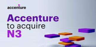 Accenture N3