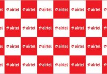 Airtel India cybersecurity solutions