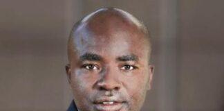 Intel Safroadu (Saf) Yeboah-Amankwah