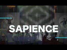 Sapience Analytics